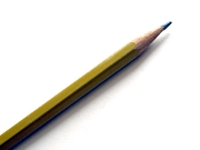 Pencil,Yellow,Rule,Drawing,State-pencil